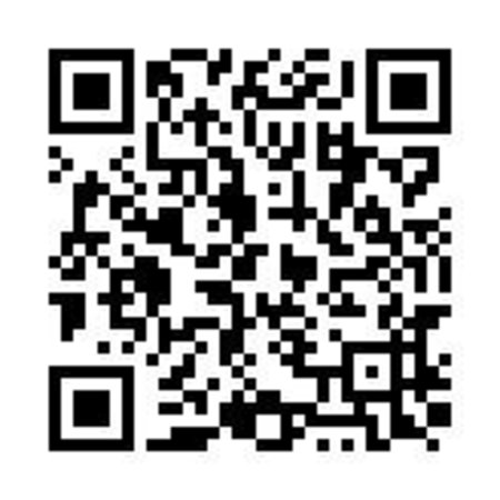 The Carlton Lodge: Carlton Lodge QR code