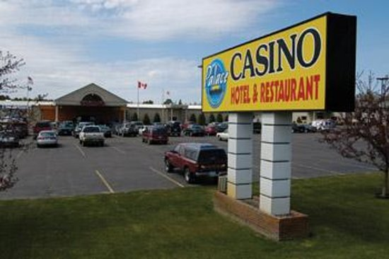 Minnesota casino locations