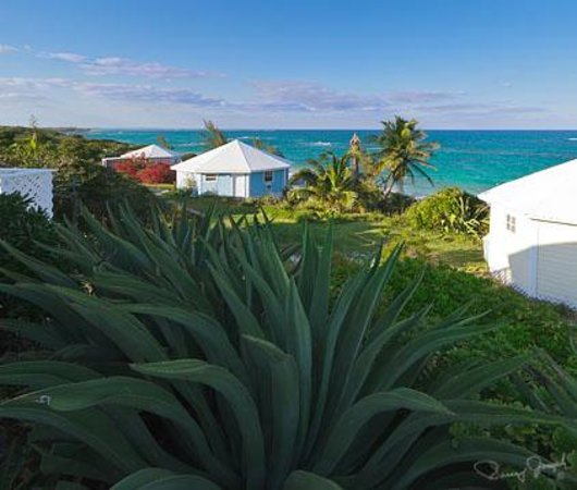 Photo of Northside Inn & Restaurant Eleuthera