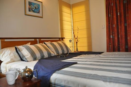 Photo of Bed and Breakfast Lure Inn Darwin