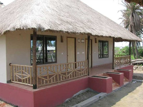 Eco Villa Resort