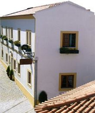 Casa Hospedes Celeste