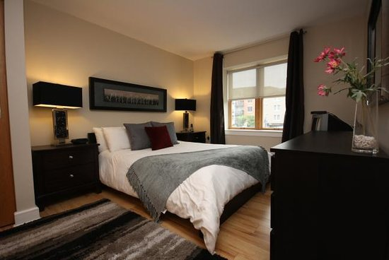 Photo of Premiere Executive Suites Halifax