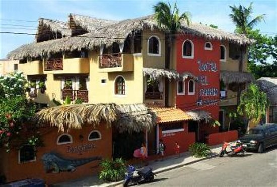 Photo of Hotel el Rancho Sosua