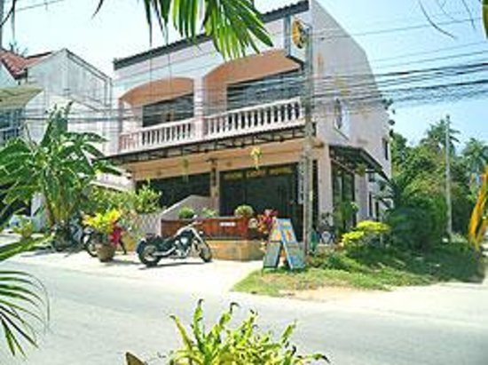 Photo of Moonlight Guesthouse Ko Samui