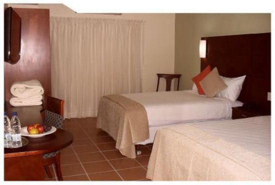 Photo of The Rock Inn Hotel Ciudad Guayana