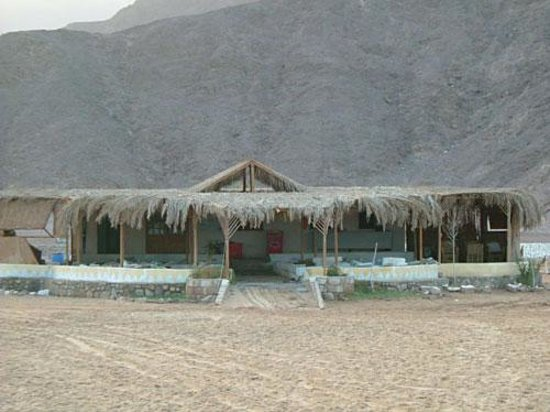 Photo of Harby's Place Nuweiba
