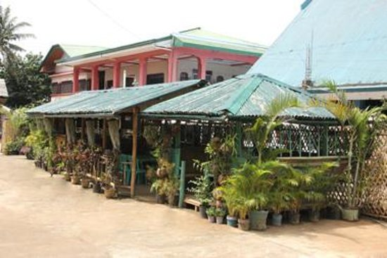 Photo of Willy's Pension House Puerto Princesa