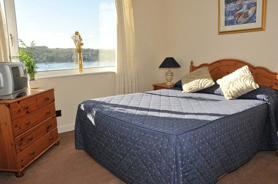 Photo of The Loch Nell Arms Hotel Connel