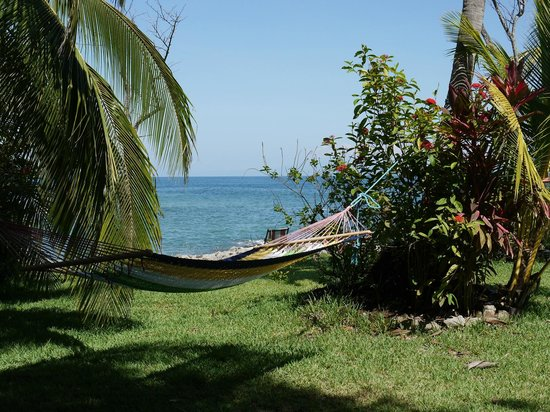 alojamientos bed and breakfasts en Montezuma