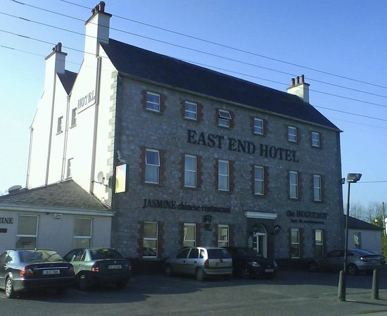 Photo of East End Hotel Portarlington