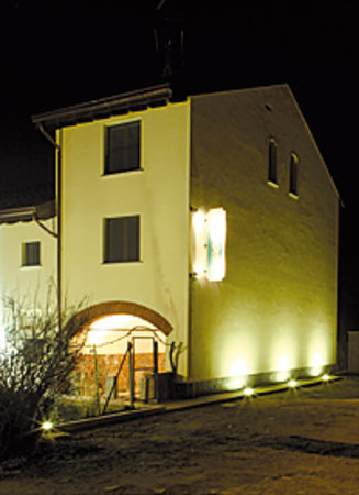 Da Carla Trattoria con Locanda