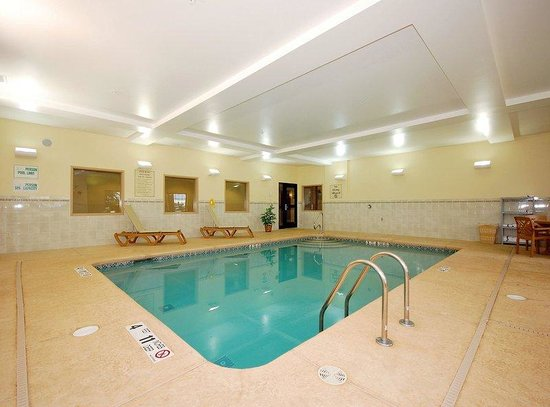 , : Swimming Pool