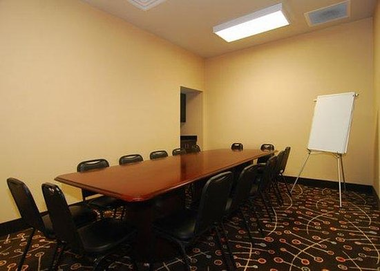 Comfort Inn Corydon: meeting room