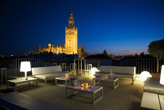 hotel fontecruz sevilla seville spain hotel reviews