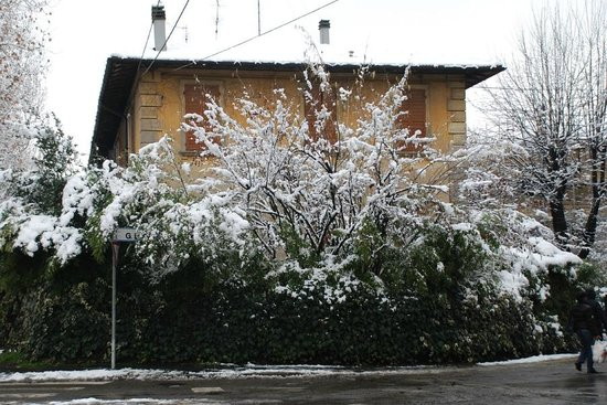 Bed and Breakfast del Viale