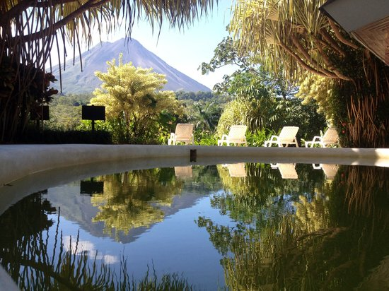 Photo of Arenal Paraiso Hotel Resort & Spa La Fortuna