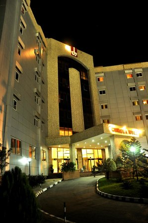 Photo of New Chelsea Hotel Abuja