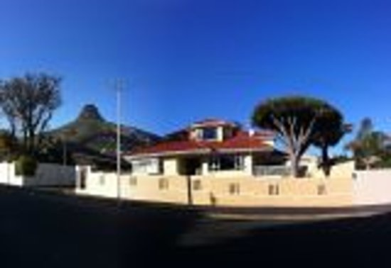 Photo of Sundown Manor Fresnaye