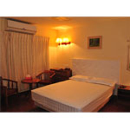 Kadapa bed and breakfasts