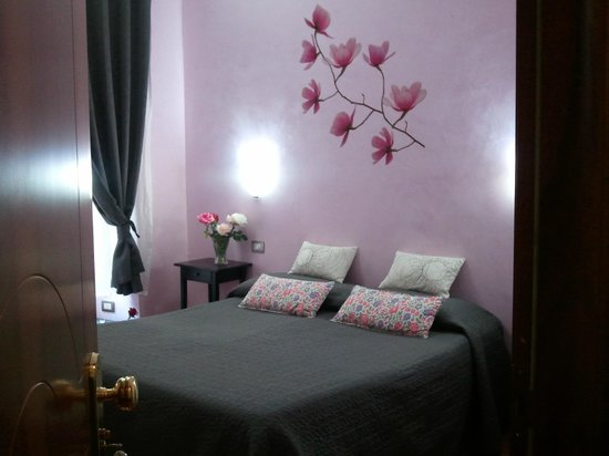 Photo of Casa di Silvia Bed&Breakfast Rome