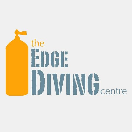 , : Edge Diving Centre
