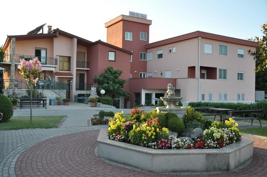 Photo of Villa Via Pacis Medjugorje
