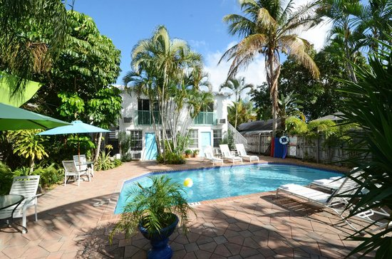 Photo of 15 FTL Guesthouse Fort Lauderdale