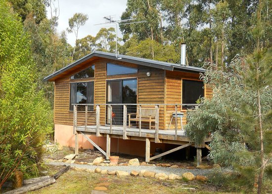 ‪Southern Forest Accommodation‬