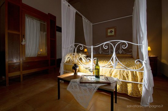 Photo of Agriturismo Case Damma Syracuse