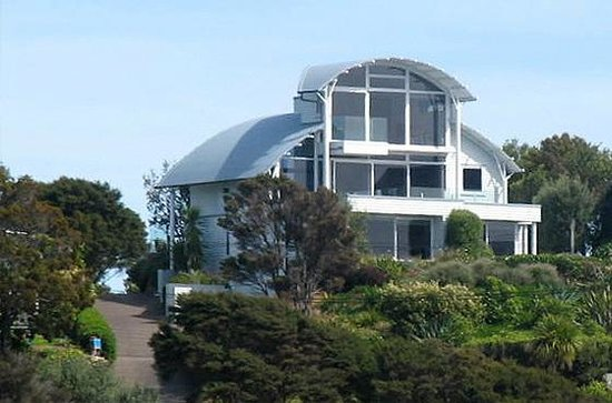 Photo of Watermark Holiday Studios Waiheke Island