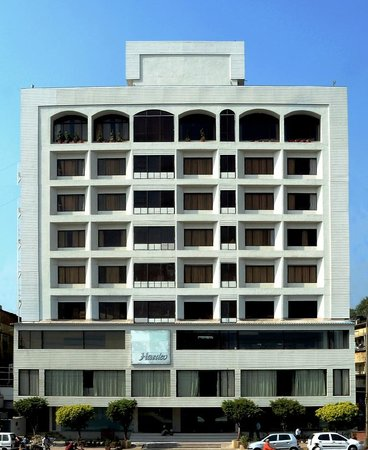 Photo of Hotel Hardeo Nagpur