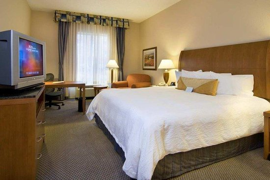 Photo of Hilton Garden Inn Atlanta East/Stonecrest Lithonia