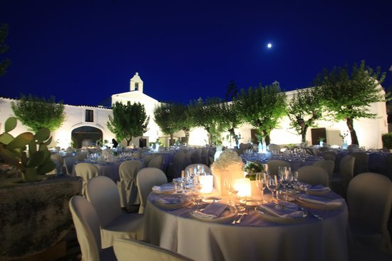 Photo of Masseria Montalbano Ostuni