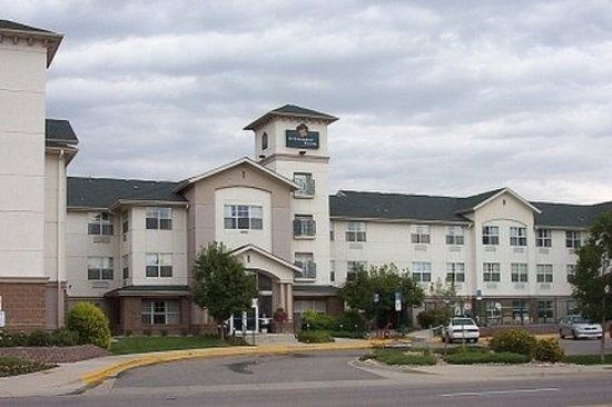 Extended Stay America - Denver - Aurora North: Exterior