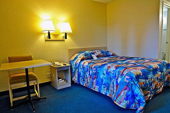 Photo of Motel 6 Everett South