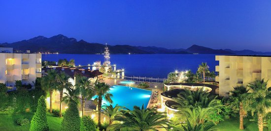 Photo of Marmaris Resort & SPA