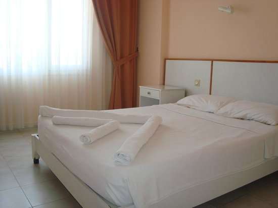 Photo of Golden Moon Apart Hotel Kusadasi