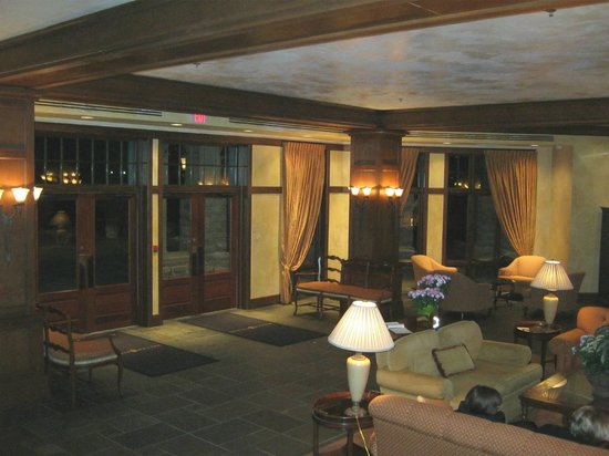 Amber Bed And Breakfast Niagara On The Lake Reviews