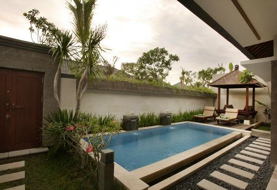 Lumbini Villas and Spa