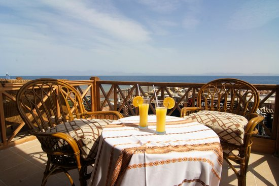 Photo of Divers House Hotel Dahab