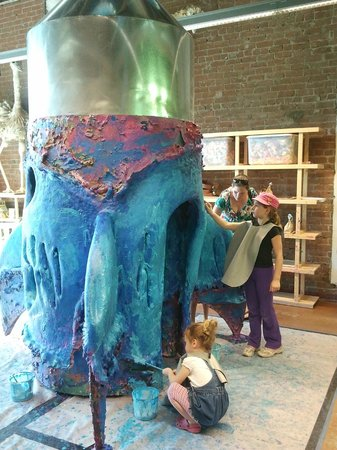 Children's museum phoenix discount coupons