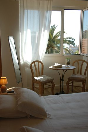 Photo of Hotel La Fiancee du Pirate Villefranche-sur-Mer