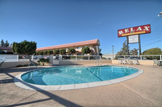 Photo of Relax Inn And Suites El Cajon