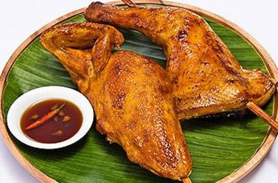 Bacolod Chicken Inasal, Bulacan Province - Reviews, Phone Number ...