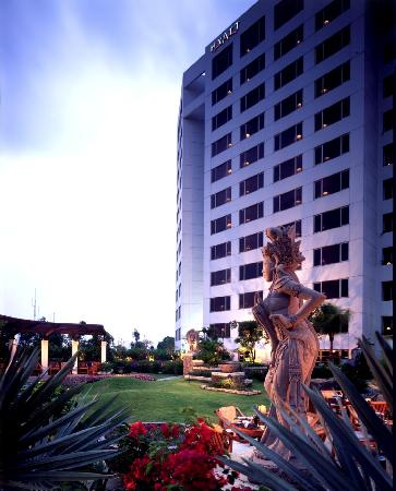 Photo of Hyatt Regency Bandung
