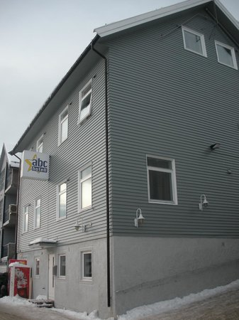 Photo of ABC Hotell Nord Tromsø