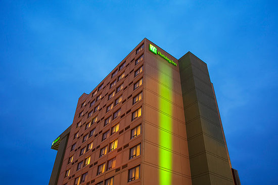 Photo of Holiday Inn Yorkdale Toronto