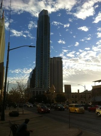 Things to do near rainey street in austin texas tripadvisor for Things to do near austin texas
