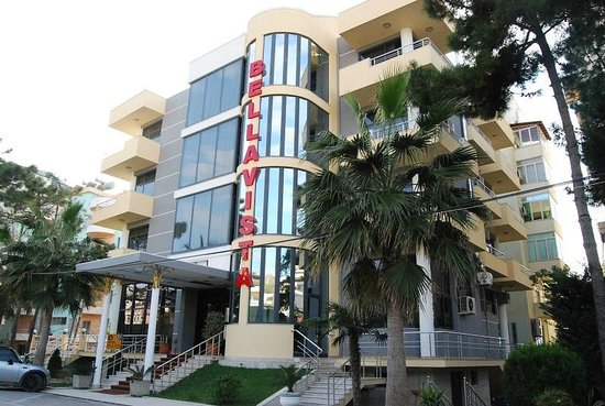 Photo of Hotel Bela Vista Durres